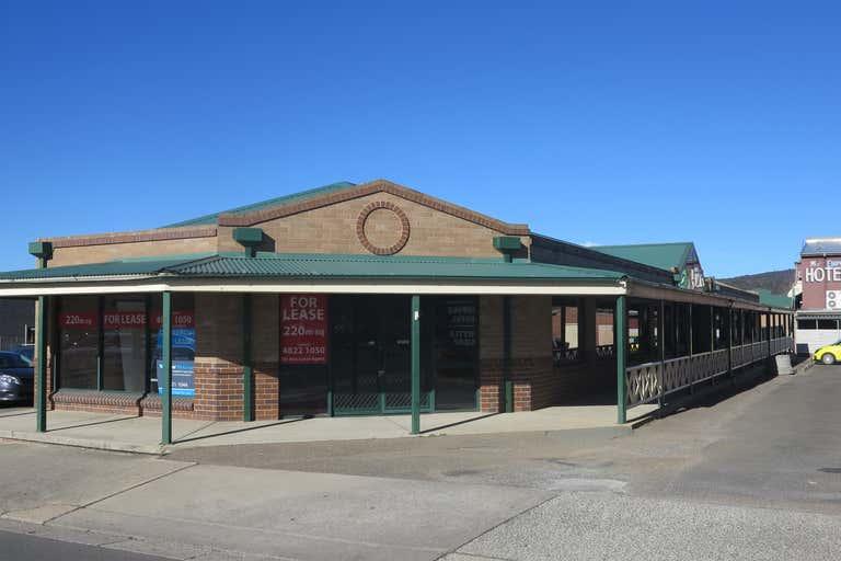 Goulburn NSW 2580 - Image 4