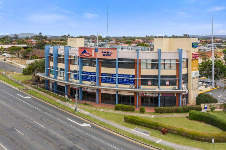 SUITE 53/223 Calam Rd (47/8 Lear St) Sunnybank Hills QLD 4109 - Image 2