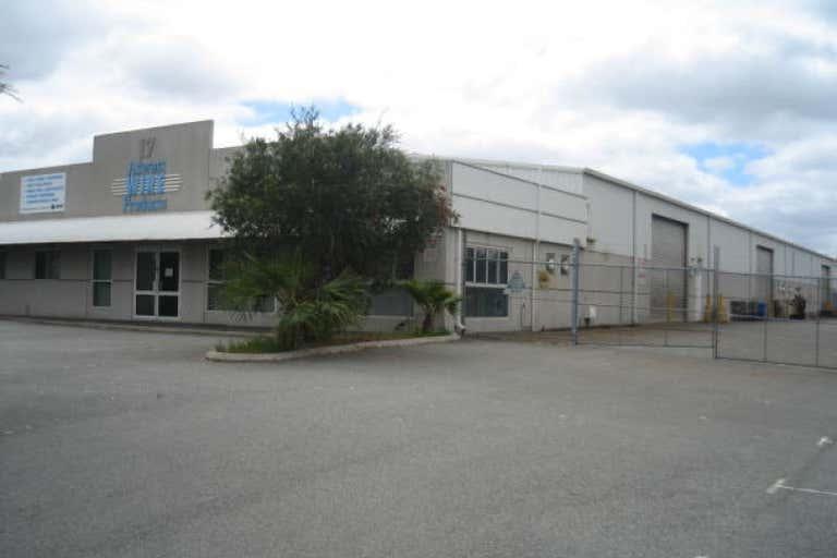17 Paramount Drive Wangara WA 6065 - Image 1