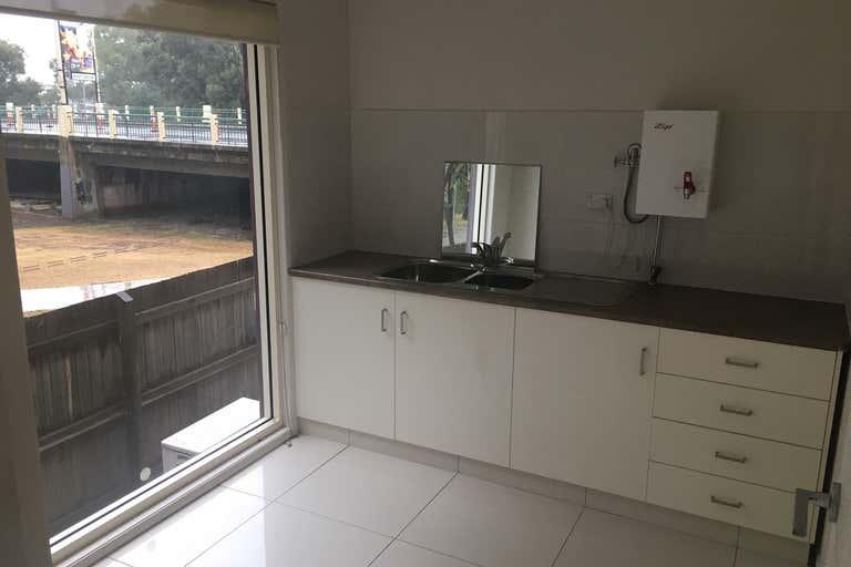 11/66 Drayton Street Dalby QLD 4405 - Image 3