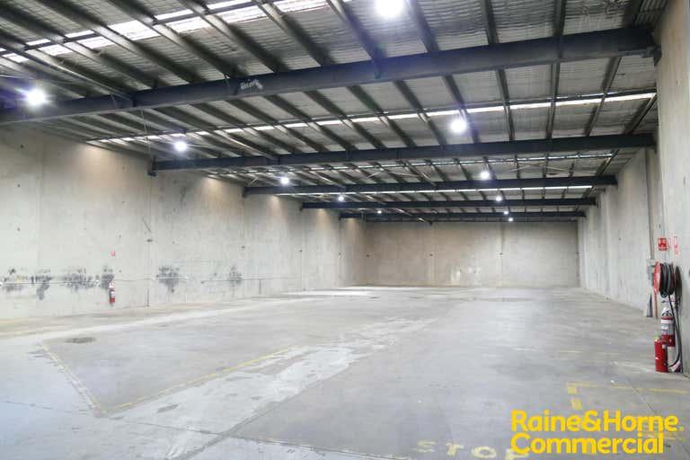 1/11 Shaw Road Ingleburn NSW 2565 - Image 4