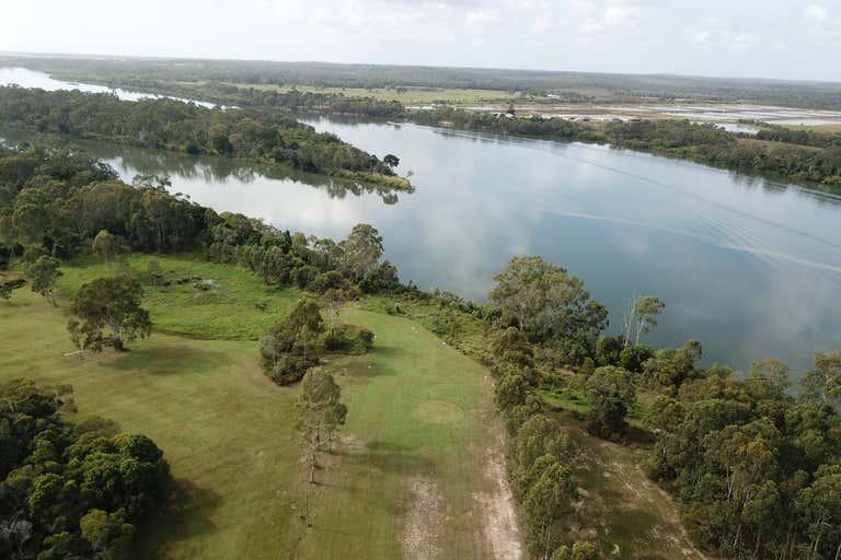 Baffle Creek QLD 4674 - Image 2