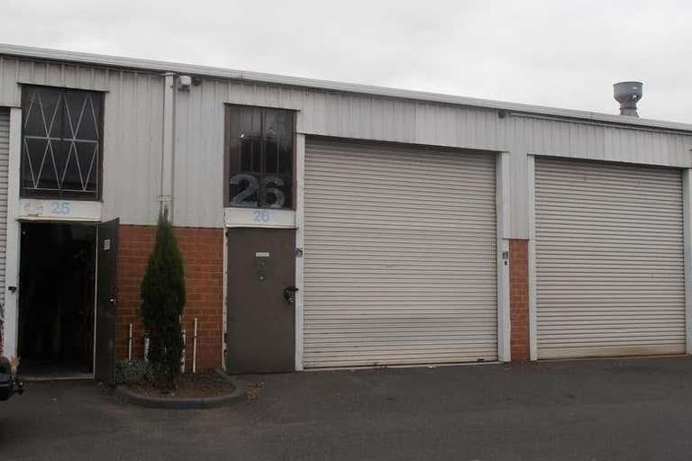 26/7-9 Glenbarry Road Campbellfield VIC 3061 - Image 1