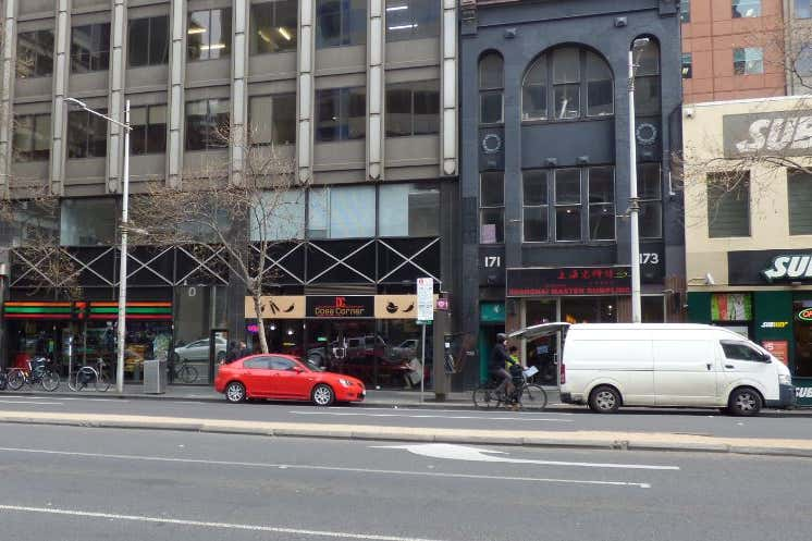 167 King Street Melbourne VIC 3000 - Image 2