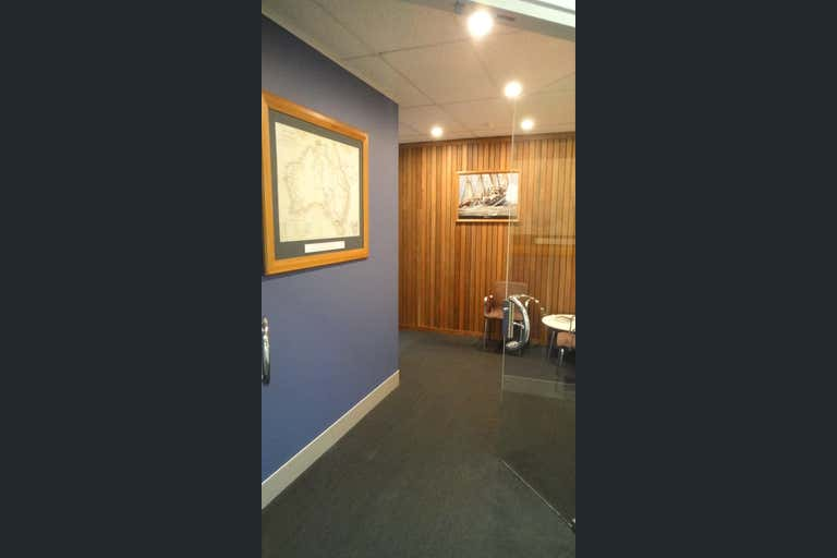 Suite 204/1-3 Erskineville Rd Newtown NSW 2042 - Image 2
