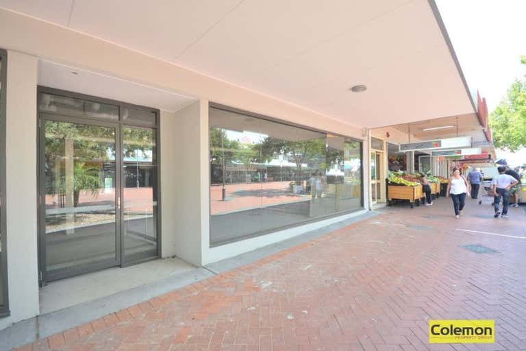 Shop 1, 13-15 Anglo Road Campsie NSW 2194 - Image 1