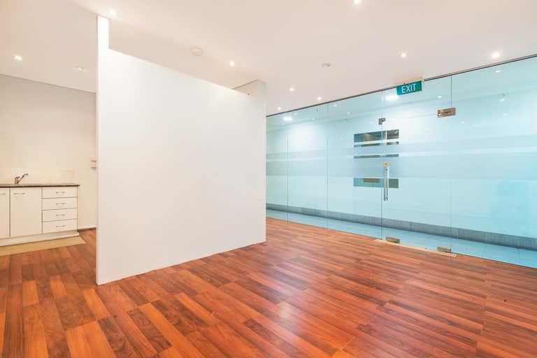 Shop 2/5-7 Rohini Street Turramurra NSW 2074 - Image 3