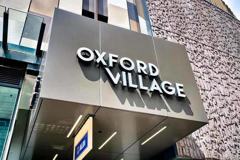 Oxford Village, 63 Oxford Street Surry Hills NSW 2010 - Image 2