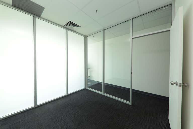 Level 8, 802/147 Pirie Street Adelaide SA 5000 - Image 3