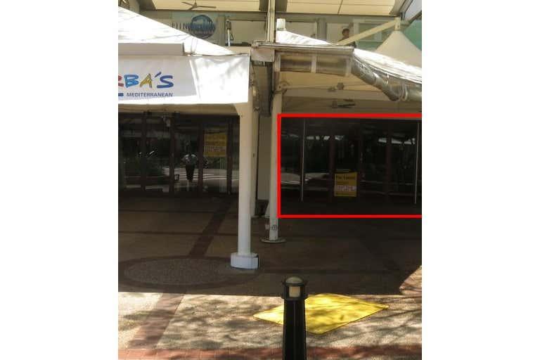 3/17 Tedder Ave Main Beach QLD 4217 - Image 1