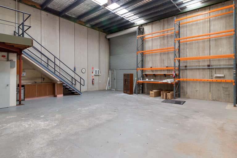6/159 Chifley Street Wetherill Park NSW 2164 - Image 3