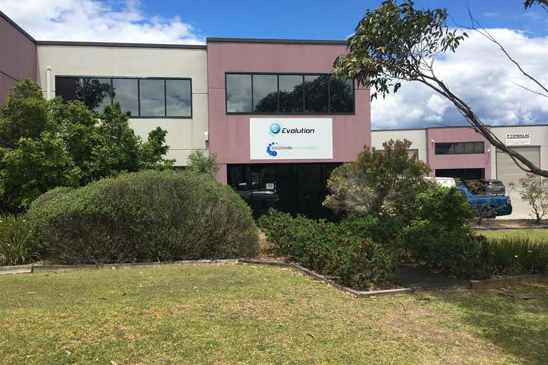 1/10 Kam Close Morisset NSW 2264 - Image 1