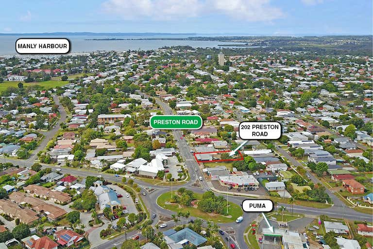 202 Preston Road Manly West QLD 4179 - Image 3
