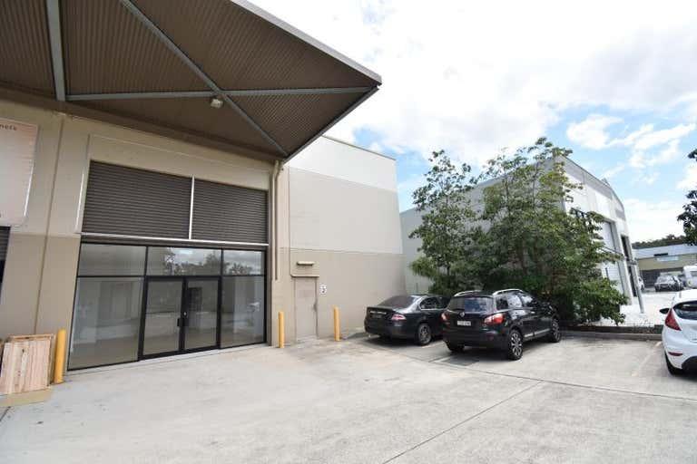 2/44-46 Medcalf Street Warners Bay NSW 2282 - Image 1