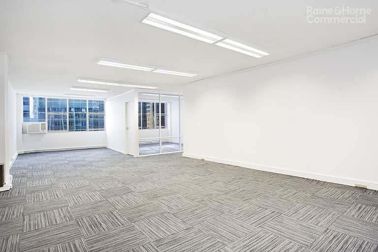 Level 6, 107 Walker Street North Sydney NSW 2060 - Image 1
