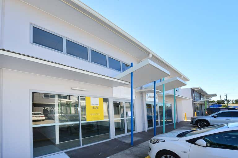 Unit 4/13 Kayleigh Drive Maroochydore QLD 4558 - Image 1