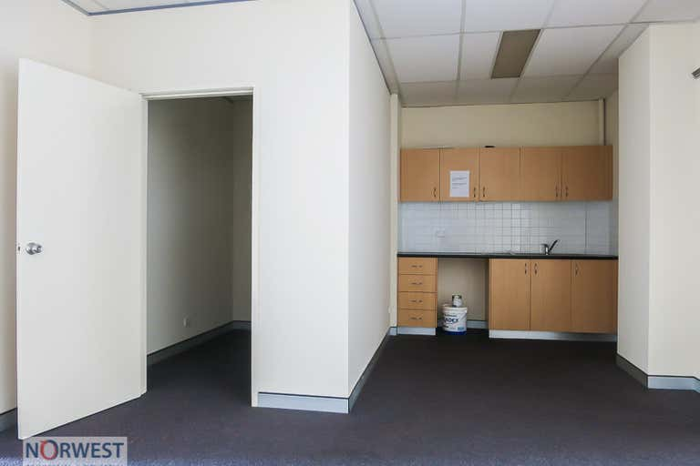 11 LEASED, 18 Third Avenue Blacktown NSW 2148 - Image 4