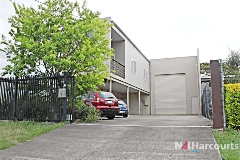4 Noble Avenue Northgate QLD 4013 - Image 1