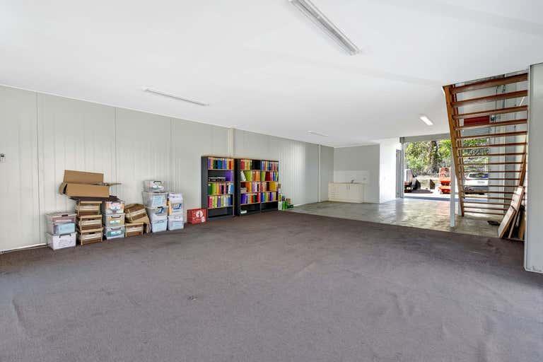 24/35 Merrigal Road Port Macquarie NSW 2444 - Image 4
