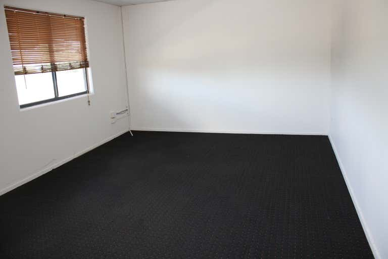 Suite 1 East 2 Fortune Place Coomera QLD 4209 - Image 3