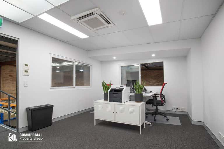 Unit 3, 91 Parraweena Road Taren Point NSW 2229 - Image 4