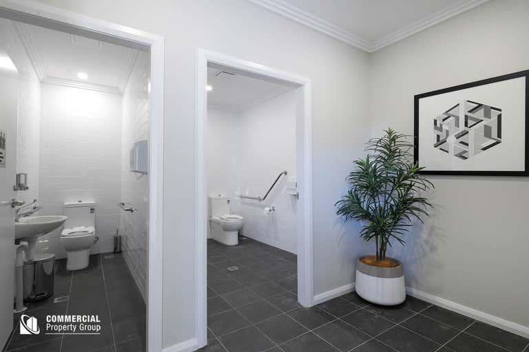 31/444 The Boulevarde Kirrawee NSW 2232 - Image 4