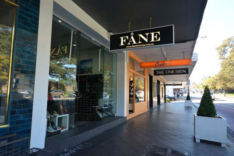 98 Oxford Street Paddington NSW 2021 - Image 2