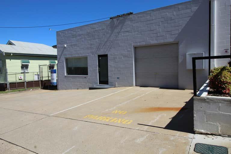 8 Hill Street Toowoomba City QLD 4350 - Image 1