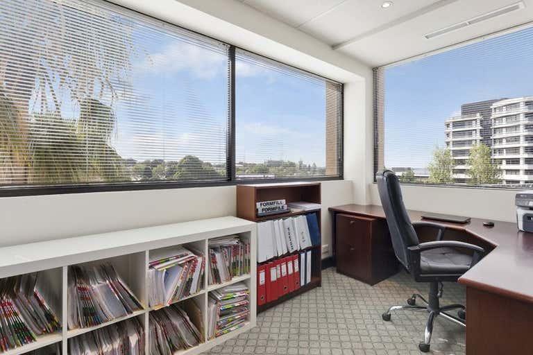 Suite 409, 1 Princess Street Kew VIC 3101 - Image 4