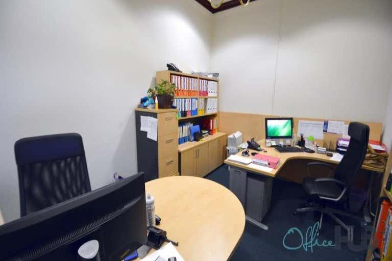 Adelaide SA 5000 - Image 4