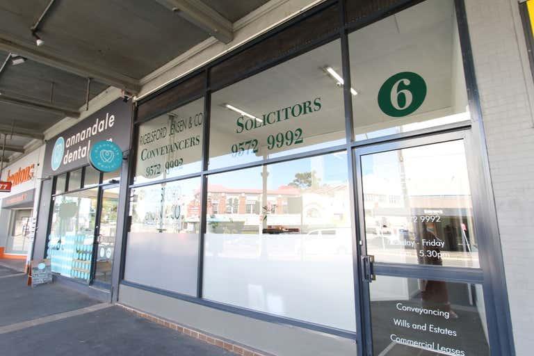6 Johnston Street Annandale NSW 2038 - Image 3