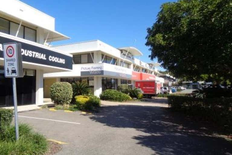 Headland Business Park, 9/76 Wises Road Maroochydore QLD 4558 - Image 3