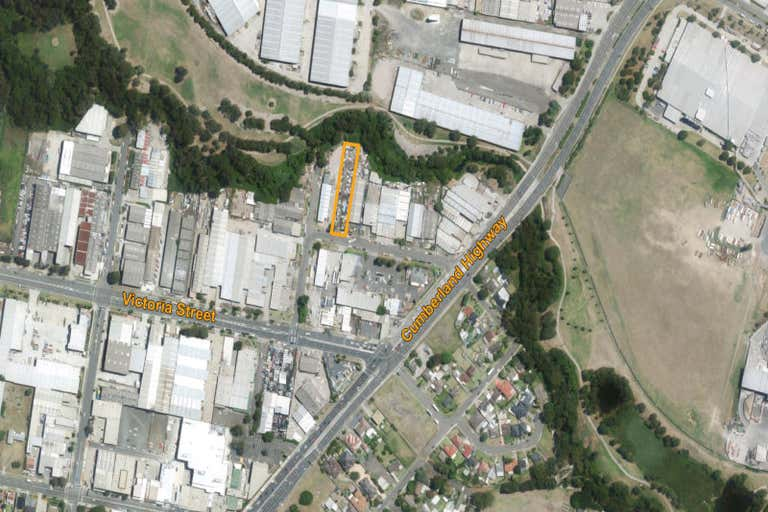 14 Robert Street Smithfield NSW 2164 - Image 1