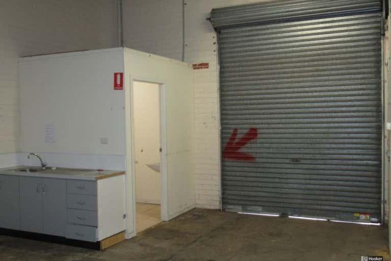 48 Harbour Drive Coffs Harbour NSW 2450 - Image 2