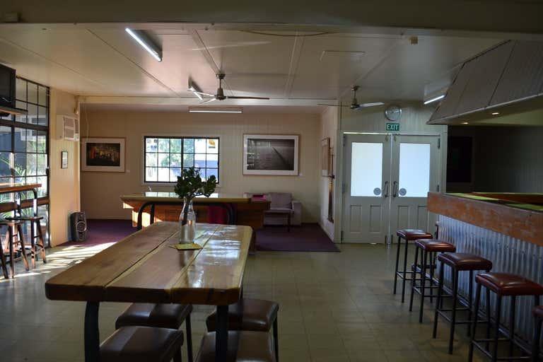 Glenmorgan QLD 4423 - Image 2