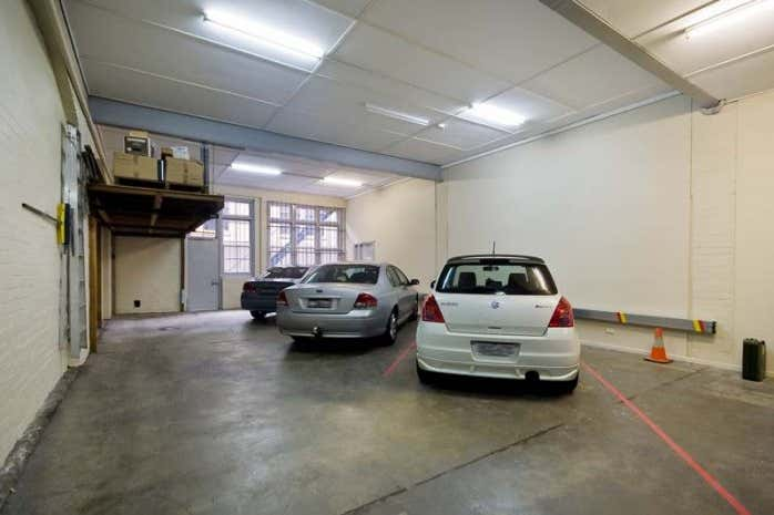 Level 1, 12-16 Queen Street Chippendale NSW 2008 - Image 4