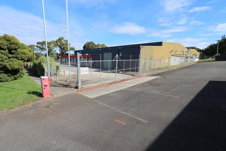 120A Ravenswood Road Launceston TAS 7250 - Image 4