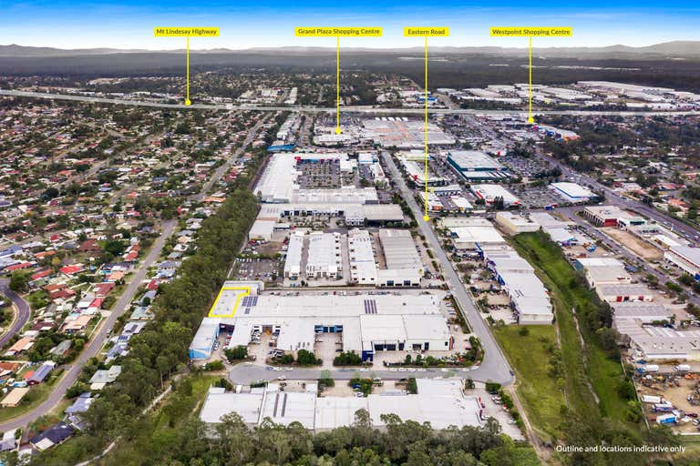13/59-63 Eastern Road Browns Plains QLD 4118 - Image 2