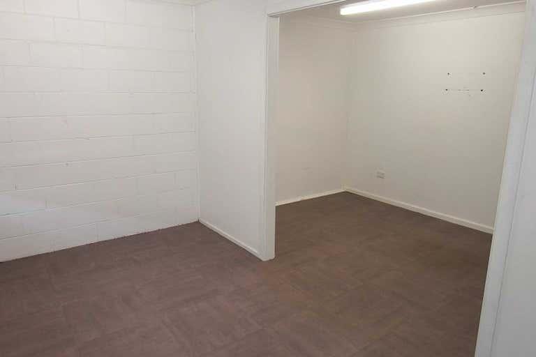 Unit 5, 12 Grieve Road West Gosford NSW 2250 - Image 2