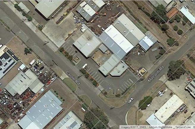4/21 Malcolm Road Maddington WA 6109 - Image 2