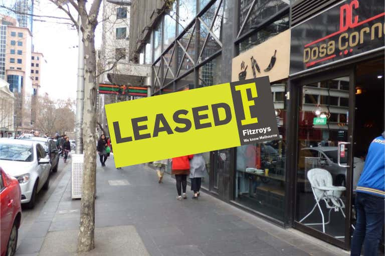 167 King Street Melbourne VIC 3000 - Image 1