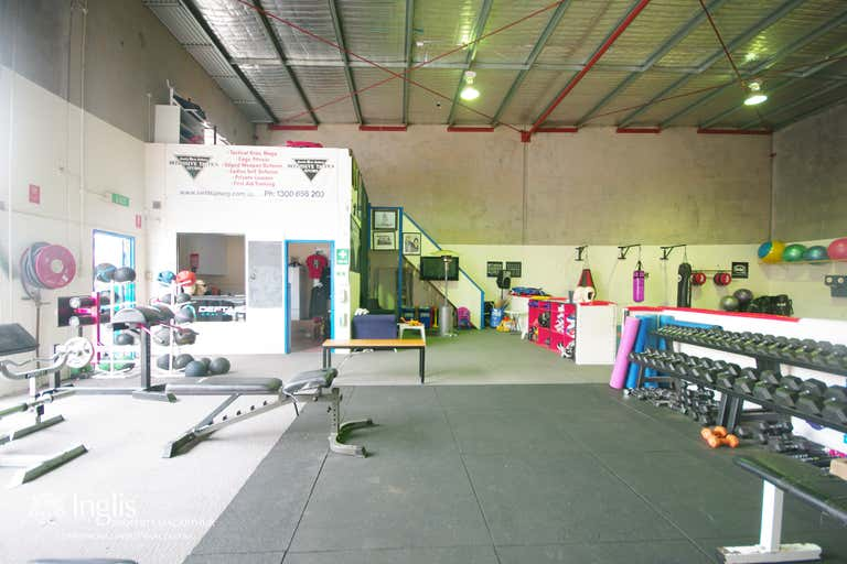 2/5 Samantha Place Smeaton Grange NSW 2567 - Image 4