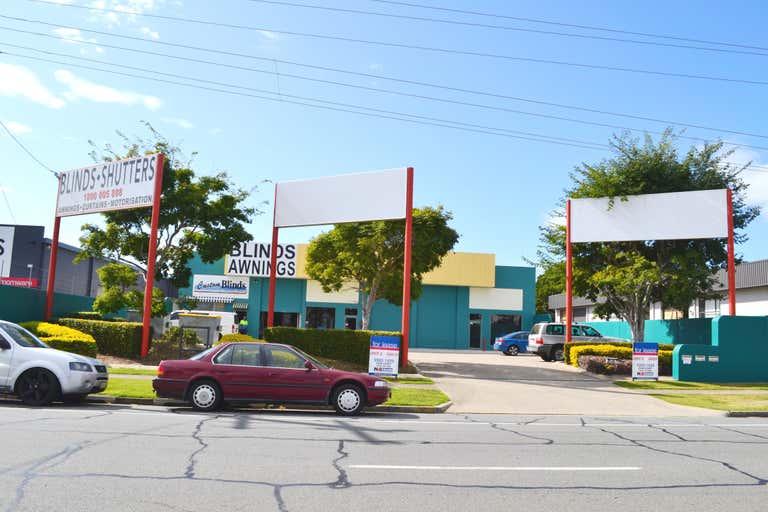 2/6 Ereton Drive Arundel QLD 4214 - Image 4