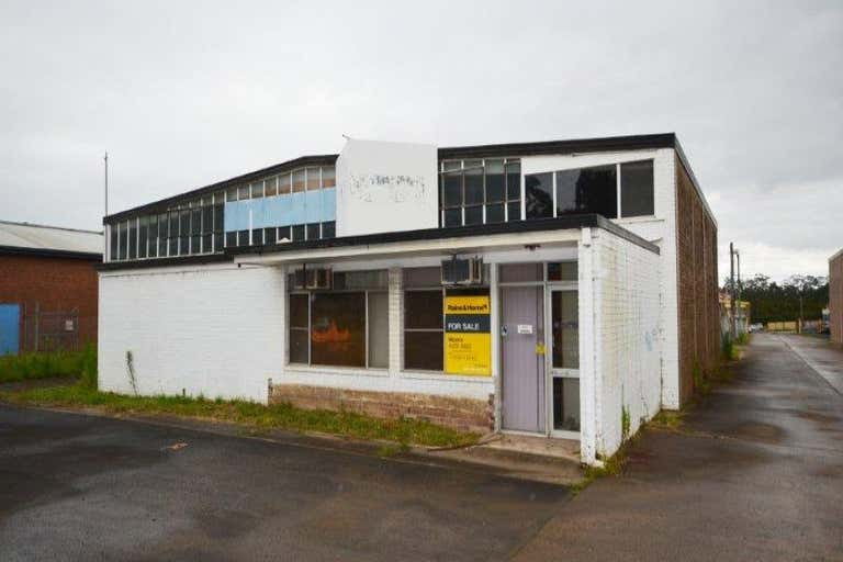 210 Princes Highway South Nowra NSW 2541 - Image 4
