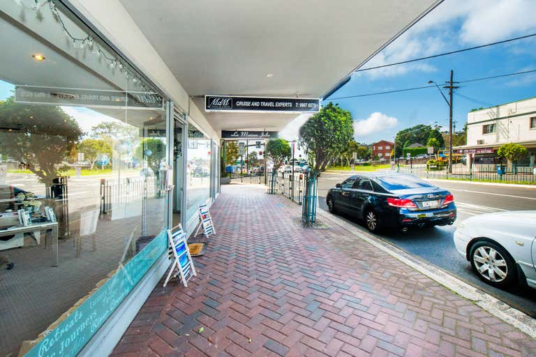 1/536 Sydney Road Seaforth NSW 2092 - Image 2