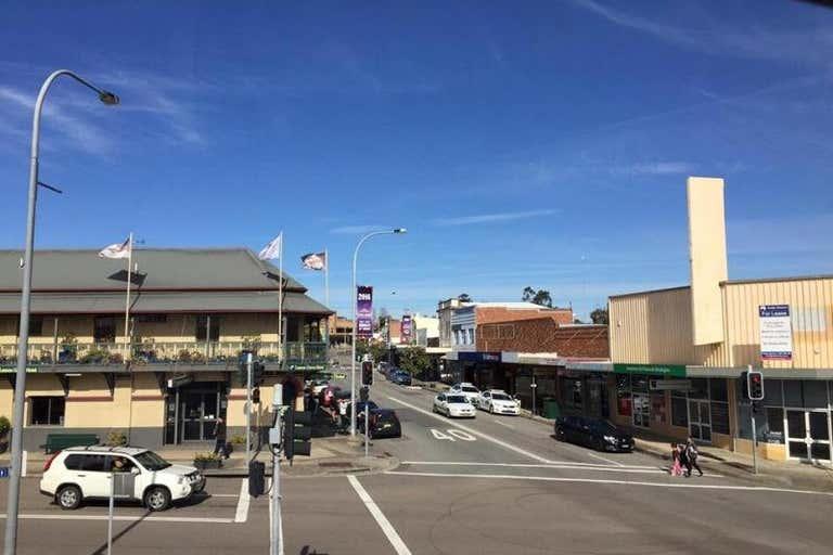 1/108 Nelson Street Wallsend NSW 2287 - Image 1