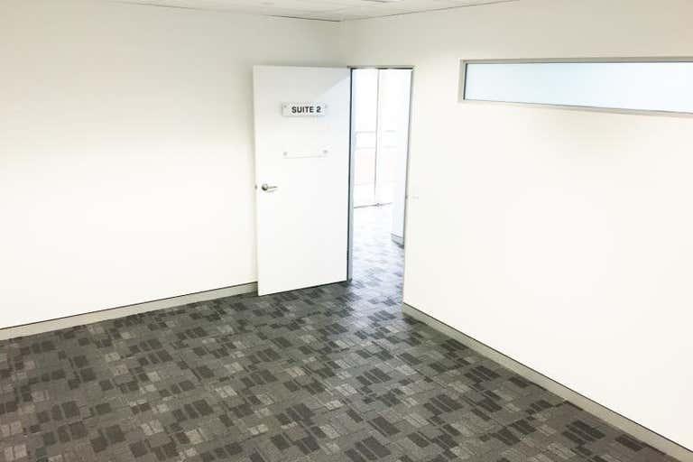 1/34-36 Glenferrie Drive Robina QLD 4226 - Image 1