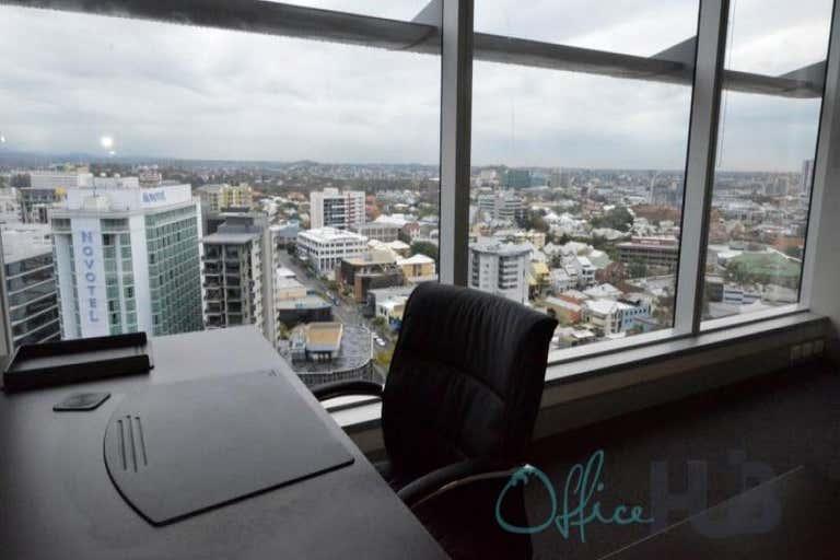 30/333 Ann Street Brisbane City QLD 4000 - Image 2