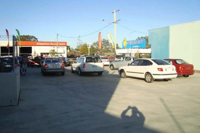 62 Beerburrum Road Caboolture QLD 4510 - Image 3