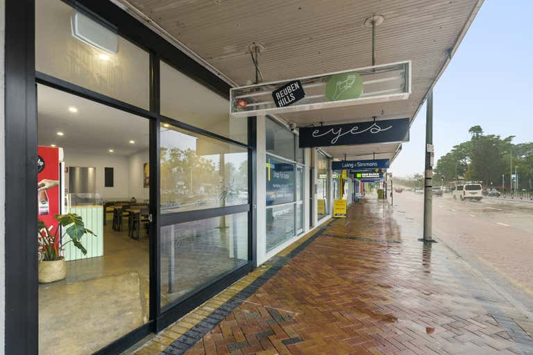 1322 Pittwater Road Narrabeen NSW 2101 - Image 1